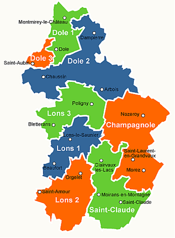 carte-departement-jura